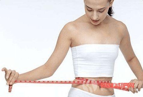 女人健康减肥.jpg