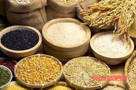 用糙米当做主食.png