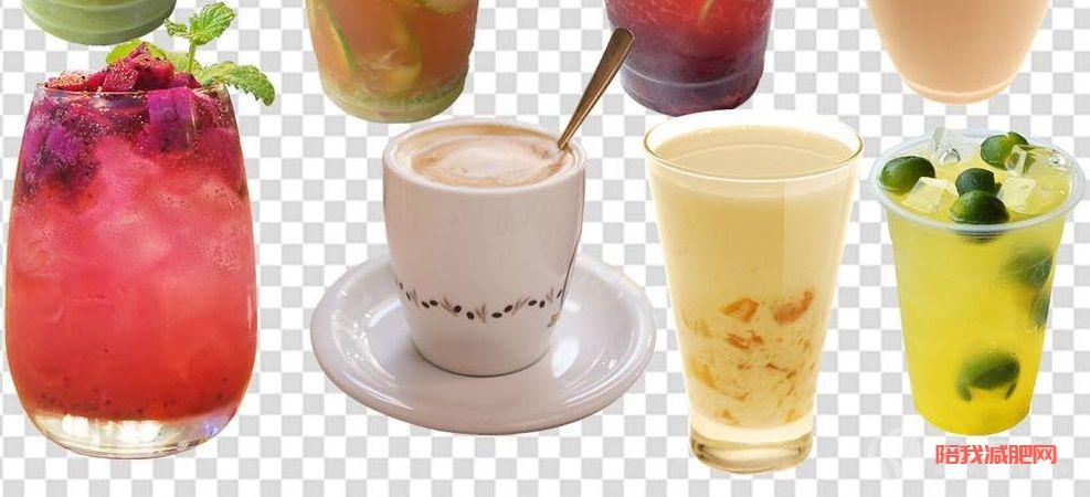 奶茶饮品.png