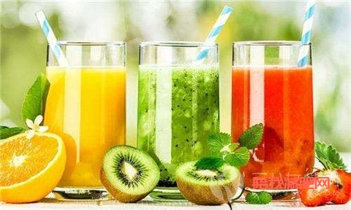 哪些水果可以减肥.jpg
