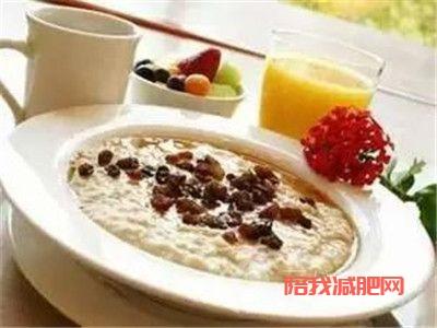 红豆燕麦粥.jpg