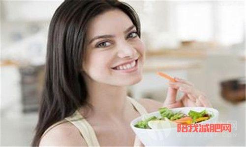 哪些零食吃了不会发胖.jpg