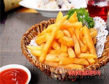 薯条.jpg