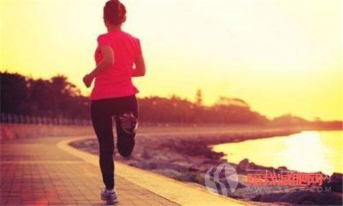 跑步减肥的技巧是什么.jpg