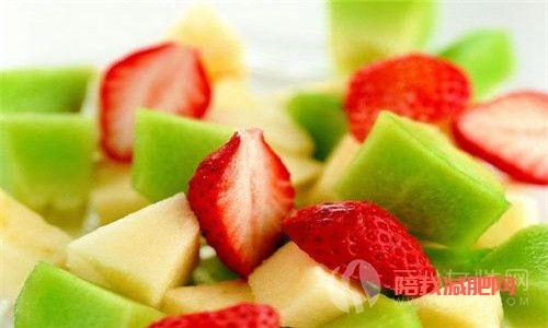 夏季减肥的方法有哪些.jpg