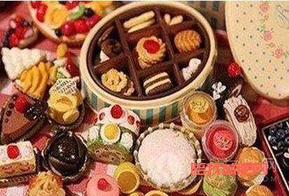 高糖分的食物.png