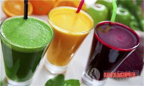 蔬菜汁减肥的原理是什么.jpg