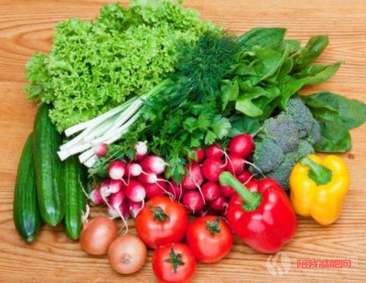 多吃蔬菜.png