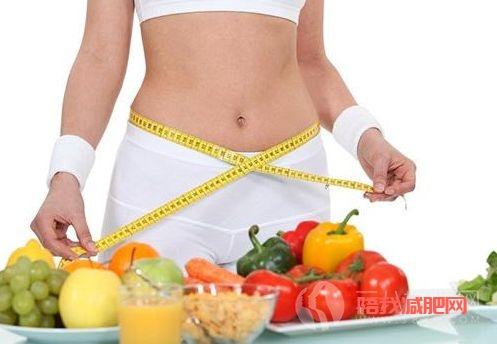 饮食减肥.png