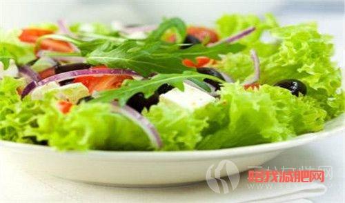 夏季吃什么蔬菜可以减肥21.jpg