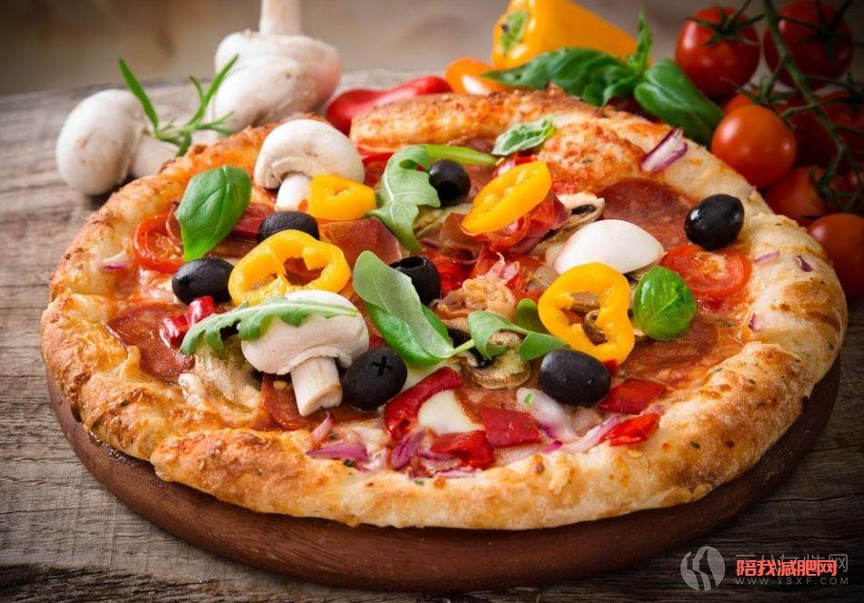披萨.png