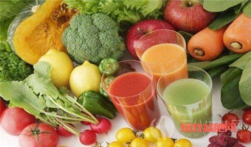 夏季吃什么蔬菜可以减肥2.jpg