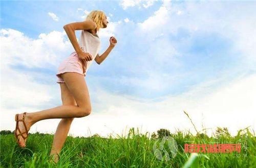 春季如何快速减肥 春季减肥有什么好处3.png